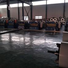 乌鲁木齐YXB48-200-600闭口型楼承板厂家图片