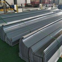 通化YXB48-200-600(B)鍍鋅壓型鋼板廠家圖片