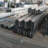 500压型钢板厂家