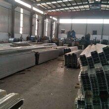 德阳YXB48-200-600(B)镀锌压型钢板厂家图片