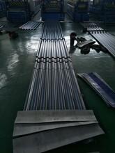 固原YXB48-200-600闭口型楼承板厂家图片