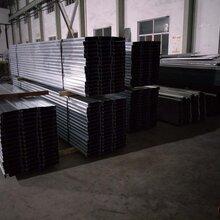 鹤壁YXB65-170-510楼承板厂家