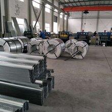 汉中YXB65-170-510楼承板厂家
