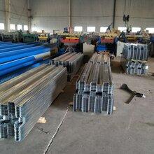 林芝地区BD65-220-660压型钢板厂家甚至是弱图片