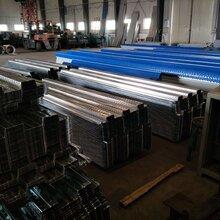海南藏族自治州YXB65-170-510楼承板厂家