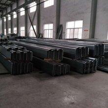 泰安YXB65-220-660楼承板厂家价格