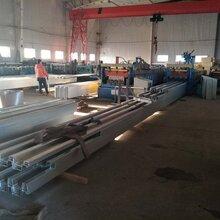武汉YXB65-220-660楼承板厂家价格