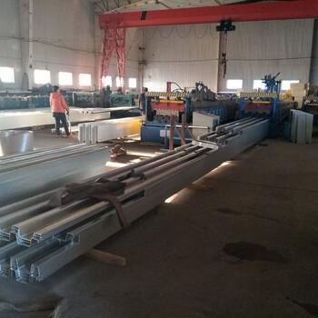 宜宾YXB65-185-555压型钢板厂家