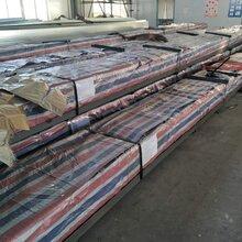 乌鲁木齐YXB65-170-510楼承板厂家