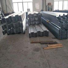 承德YXB65-220-660楼承板厂家价格