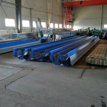 郴州YX51-305-915樓承板廠家圖片