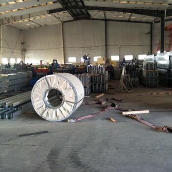 和田地区YXB65-220-660压型钢板厂家价格