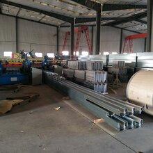 保定YXB65-220-660压型钢板厂家价格