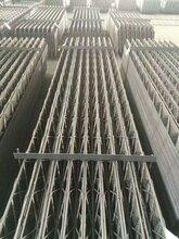 枣庄YXB65-220-660楼承板厂家价格