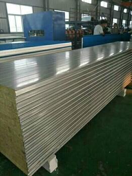 四平YXB65-220-660压型钢板厂家价格