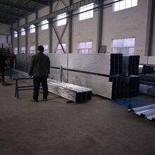 鄂尔多斯YXB65-170-510楼承板厂家