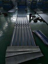 乌鲁木齐YXB65-220-660楼承板厂家价格