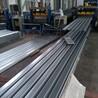 德州660压型钢板厂