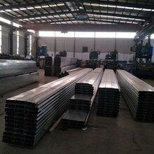 白山YXB65-220-660楼承板厂家价格
