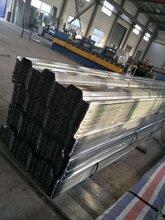 南阳YXB65-170-510楼承板厂家