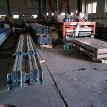 佳木斯YXB65-220-660楼承板厂家价格