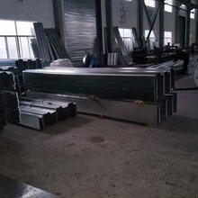 承德YXB65-185-555楼承板厂家价格