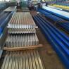 660压型钢板厂家