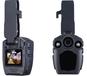 勇士执法记录仪DSJ-F4厂家直销