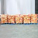 优质玉米标粉玉米辅料