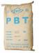 阻燃加15%玻纤PBT4815