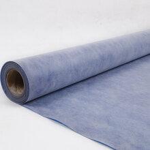 耐根穿刺防水卷材的产品特点