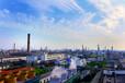 上海石油化工交易中心怎么开户?开户都需要什么?开户资料