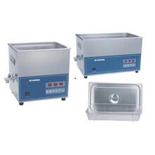 超声波清洗机PS22-500C图片