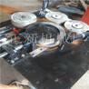 沖剪機,剪切機,槽鋼剪切機