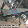 厂家直销国风牌DY型粮食型移动升降皮带输送机