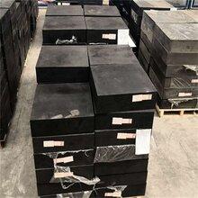 桥梁橡胶垫子生产厂家图片