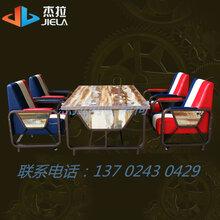 网吧桌椅/网吧家具/网吧沙发/网咖桌椅/网咖沙发