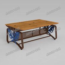 网吧桌椅/网吧沙发/网咖桌椅/网咖沙发/杰拉网吧桌椅