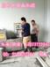 聊城全自动豆腐机豆腐I机生产线大型豆腐机生产设备