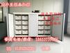 重庆全自动豆芽机厂家全智能豆芽机设备绿色豆芽机