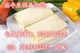 南昌豆腐皮机厂家直销豆腐皮生产设备小型全自动豆腐皮机