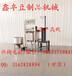 南昌仿手工豆腐皮机仿手工豆腐皮机生产线高效仿手工豆腐皮机