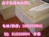 阜新全自动豆腐机豆腐机生产线大型豆腐机