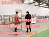 供应山东东营豆腐皮机豆腐皮机厂家直销大型全自动豆腐皮机