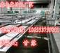 天津腐竹机生产厂家大型腐竹生产线半自动腐竹机鑫丰腐竹机