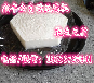 绵阳大型豆腐机,全自动豆腐机,多功能豆腐机价格,彩色豆腐机设备