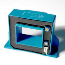 直销全新进口瑞士莱姆LEM传感器正品快速发货!