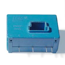 LF1005-S全新进口莱姆LEM霍尔传感器原装正品快速发货!