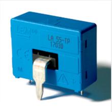 厂家供应莱姆传感器多种型号正品快速发货!