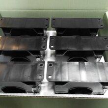 供应瑞士莱姆传感器正品发货LF2005-S